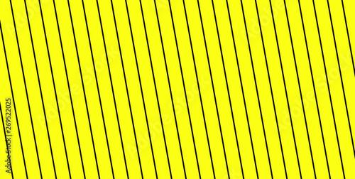 Gelber hintergrund wallpaper