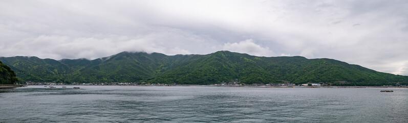愛媛県 愛南町 福浦