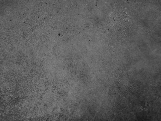 abstract concrete wall background, grey cement cement texture