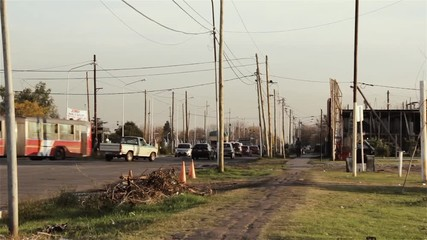 Search Photos Electric Poles