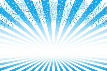 #Background #wallpaper #Vector #Illustration #design #art #free #freesize #charge_free effect line,concentration line,manga,comic,speed line 無料イラスト背景,花火イメージ,打上花火,夏祭り,イベントポスター,フリー素材,夜景,キラキラ,光線