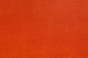 Flat basketball texture background