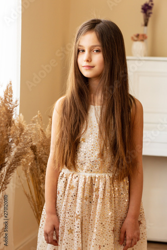 Young tender tiny teen galleries