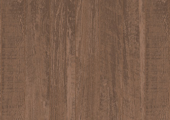 Brown wood texture. Abstract wood texture background. Wood plank.