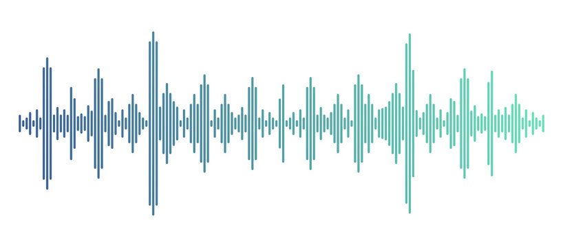 equalizzatore, musica, audio, vettoriale, equalizzazione,
