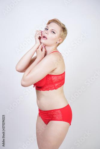 Porn image of sridevi