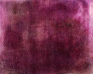 Plum Lace Art Texture Background, Textured Backdrop