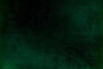 Grunge Texture Green - Background HD Photo - Dark Green Concept
