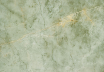 Green marble texture background, abstract marble texture (natural patterns) for design. Wall mural