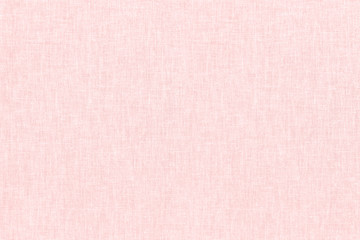 Pale pink fabric background