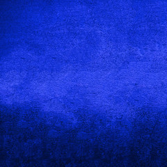 blue background texture dark blue