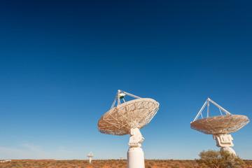 Large Radio Telescope