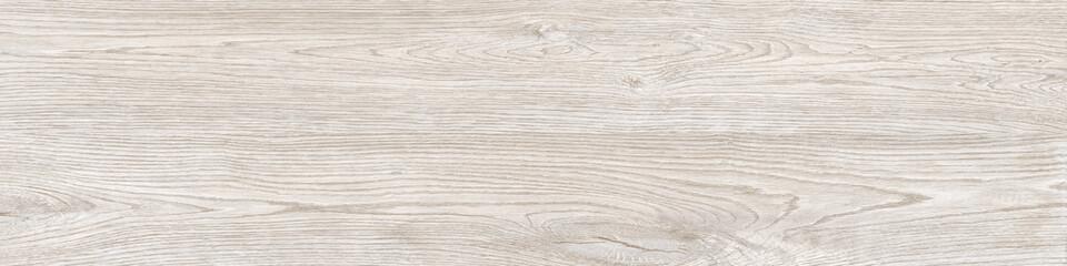 high resolution oak wooden texture