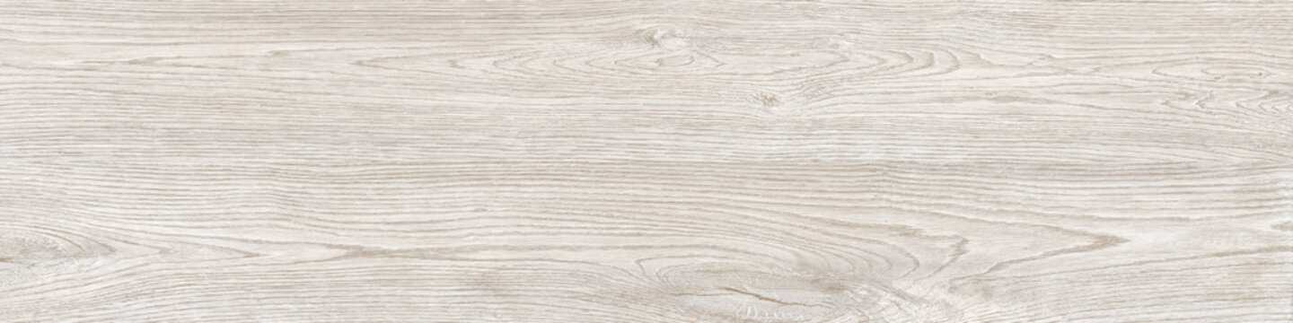 high resolution oak wooden texture
