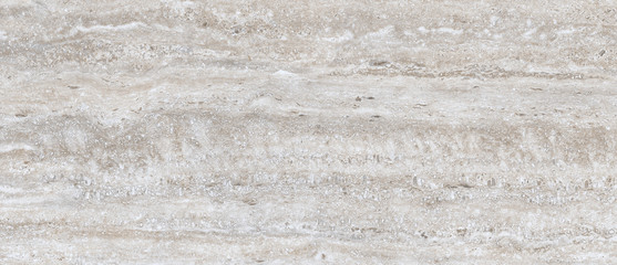 Foto auf Leinwand Steine travertine stone texture beige marble stone background