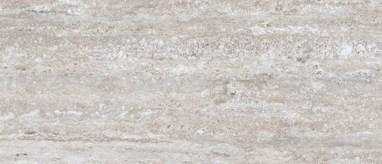 Foto auf Leinwand Steine travertine stone texture