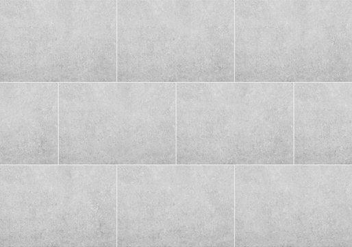 grey stone tile, concrete texture, cement background   -