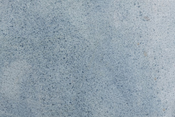 Canvas Prints Marble Marble texture in stylish cold colour.