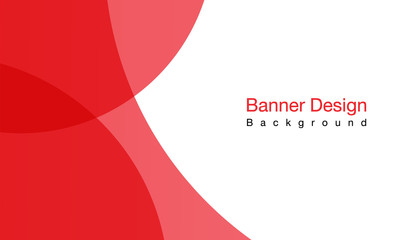 Red background vector illustration lighting effect graphic for text and message board design infographic