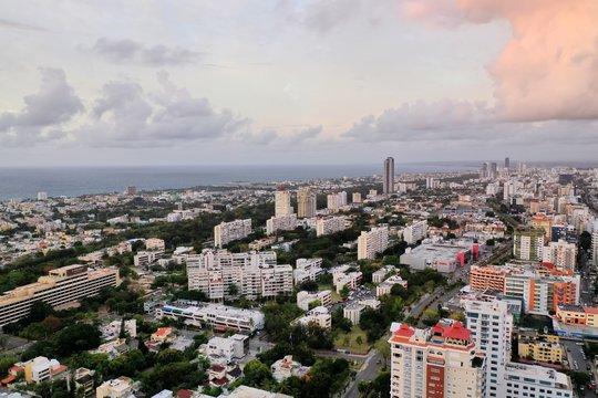 Bella Vista, Santo Domingo, Republica Dominicana