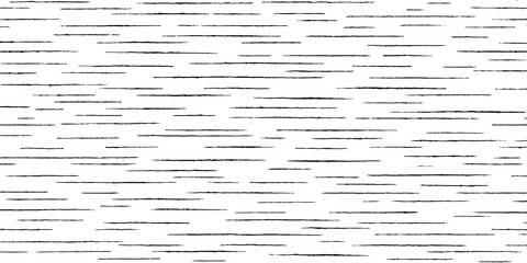 Abstract background. Monochrome texture. Image includes a effect the black and white tones