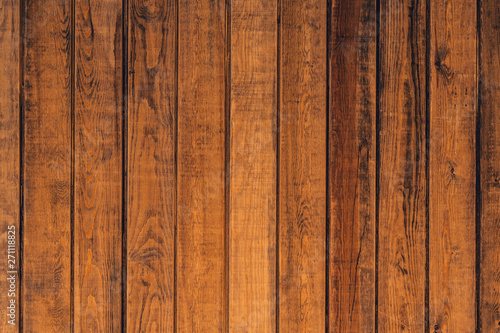 Wooden Texture Background Teak Wood Stock Photo And