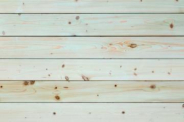 Tavole di legno colorate