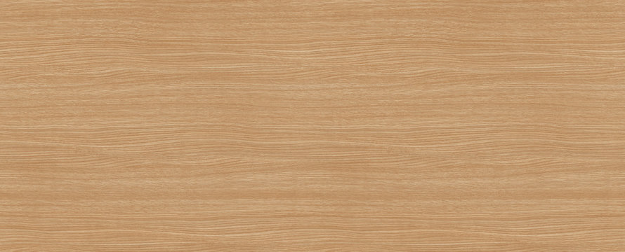 Wood oak tree close up texture background. Wooden floor or table with natural pattern. Good for any interior design