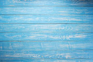 wooden background board texture