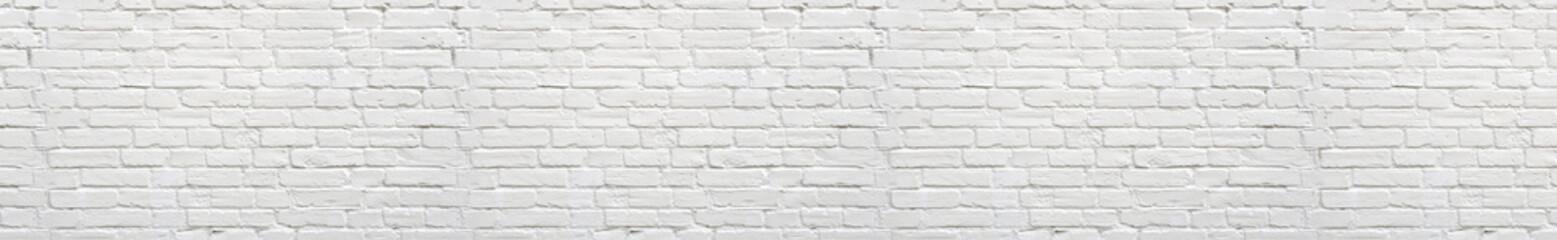 BIAŁA CEGŁA | WHITE BRICK