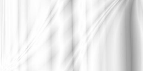 Paper texture illustration modern widescreen design