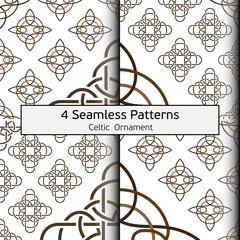 Celtic_set_pattern_0001