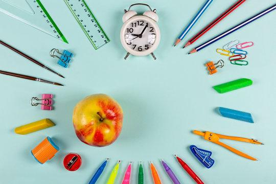 back to school,healthy,kids,ideas, high school,meal plan,lunch ideas,college,clip art,dinner ideas,meal prep,recipes,menu ideas,easy food,bulletin board,welcome,cartoon