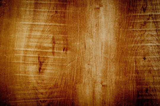 dark wooden wallpaper, wood background