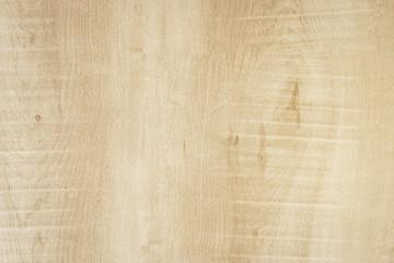 wooden board wallpaper, wood background