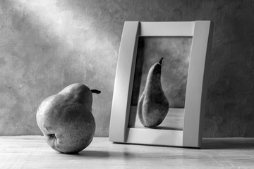 Image with pears.