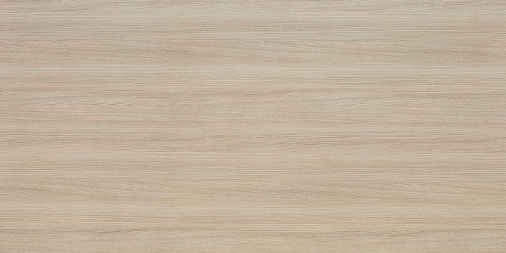 Wood flooring close up background texture with natural pattern
