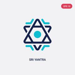 Search photos yantra