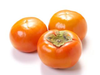 富有柿(岐阜県産)