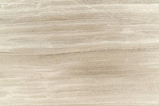 light beige color natural marble texture background
