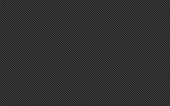 fiber carbon texture