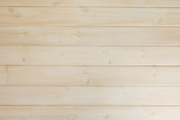 timber wood light background with copy-space
