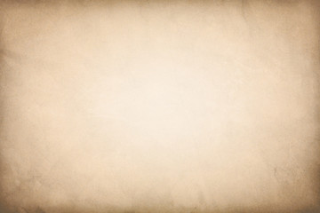 paper vintage texture or background