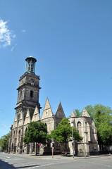 Aegidienkirche in Hannover