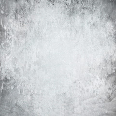 Photo sur Aluminium Cailloux grunge background with space for text or image