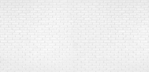 white brick wall texture ,brick wall texture for interior design