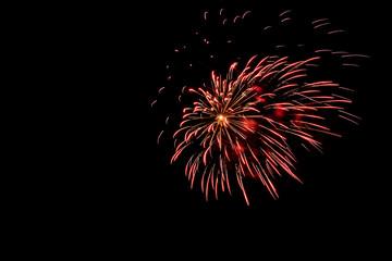 Feuerwerk 02