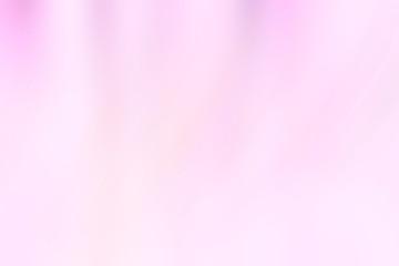 pink blurred gradient background / spring background light colors, overlapping transparent, unusual spring design