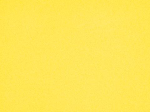 background from yellow velvet flock paper