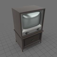 Classic television 1